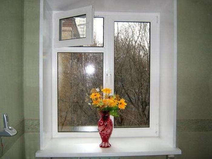 Пластиковые окна - евролюкс, пластиковые окна в томске.